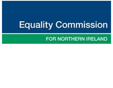 Northern Ireland Equality Commission's New Commissioner Appointments