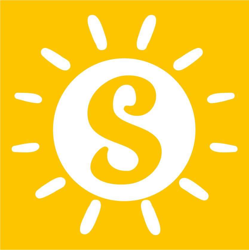 Sunshine FM Belfast's Newest Community Station
