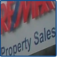 Belfast Property News: Remax Closes 10 Agency Offices