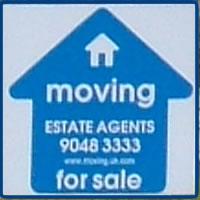 Property News NI: Bennett & Lisk