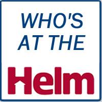Property News Helm Housing