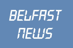 Belfast News Connswater Shopping Centre Concerns