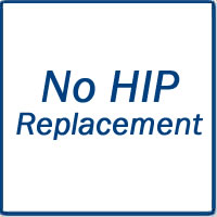 Property News NI: No Hips Replacement
